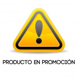 Promocion Kinder Delice T.1X20