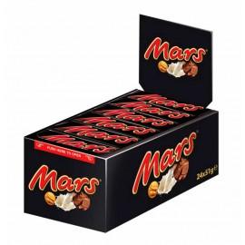 Mars 24X51 Gr.