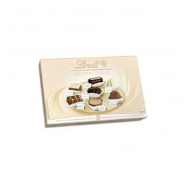 Lindt Creation Dessert 6X170gr.