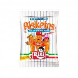 RISKETOS 30UX40GR.