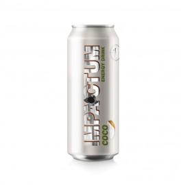 IMPACTUM ENERGY DRINK COCO 24X500ML P.V.P1€