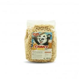 Berde Cereales Craky Miel 12X200grs.
