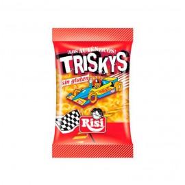 Triskys 45Un.X20gr.