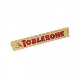 TOBLERONE MILK 20X100 GR.