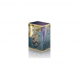 Vino Tinto Mataznos 33 Bag In Box 15L.