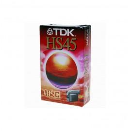 CINTA TDK HS45
