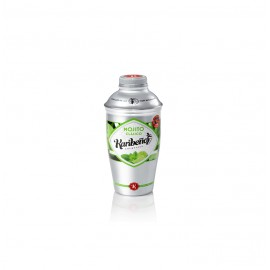 Karibeño Cocktails Mojito Clasico  5,5%Vol. 70Cl.