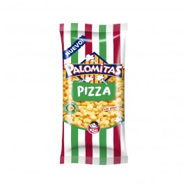 Palomitas Pizza 30X35gr.