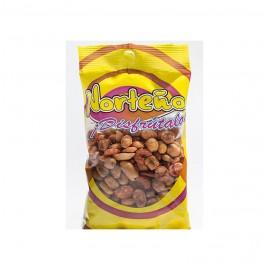 Norteño Mix Chili 12X90gr