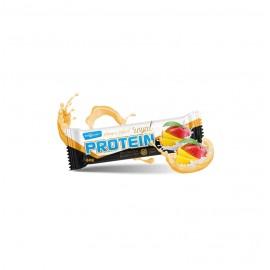Barritas Protein Royal Mango&Yogurt 24X60gr.