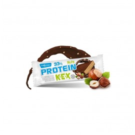 Barritas Protein Kex Nuts 20X40gr.