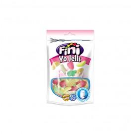 Fini Doypack Yo Jells (Yogurt) 16X180gr.