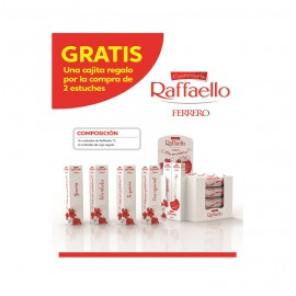 RAFFAELLO T3X16 SAN VALENTIN COD.77945296