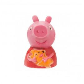 FIGURA CHOCOLATE 3D PEPPA PIG 200GR.