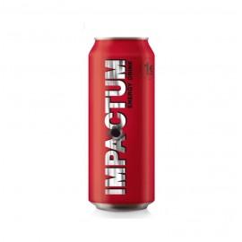 IMPACTUM ENERGY DRINK SPECIAL RED 24X500ML 1€
