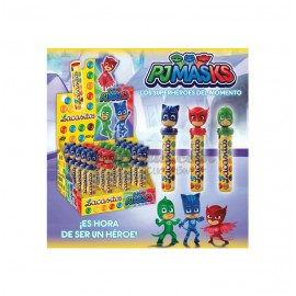 LACASITOS TOY PJMAST 20UX20GR.