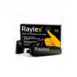 RAYLEX UÑAS 1,5ML.