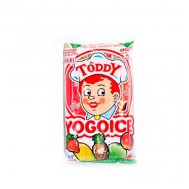 Yogo Ice 16X10u.