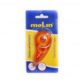 MOLIN ROLLER CORRECTOR REF.CRT920-01