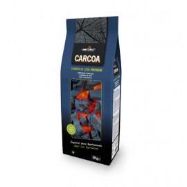 CARBON VEGETAL CARCOA 3 KG