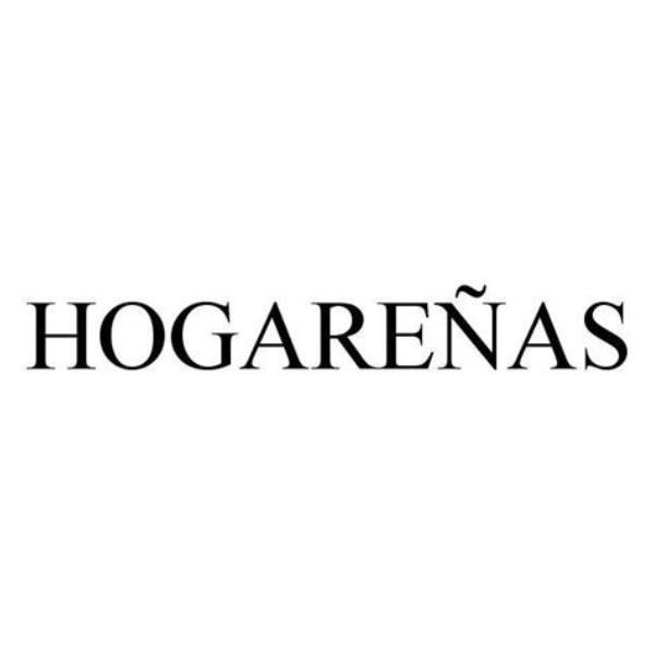 HOGAREÑAS