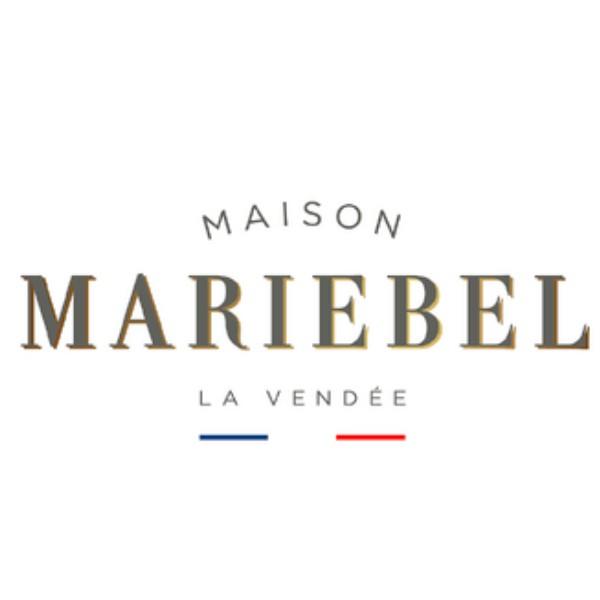 MAISON MARIEBEL