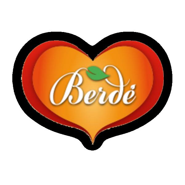 BERDE