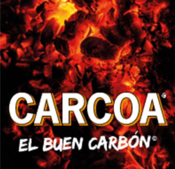 CARCOA