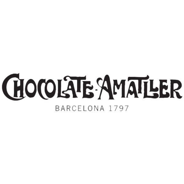 chocolate amattler distribucion al por mayor tenerife