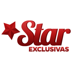 star-exclusivas