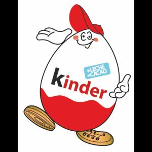 KINDER3