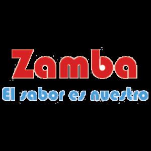 zamba2